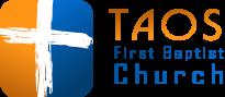 First Baptist Church of Taos